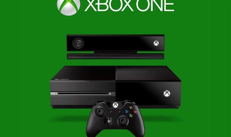 Arrivano Xbox Live Spring Sale e il nuovo aggiornamento per Xbox One ... 91f22f9679fd