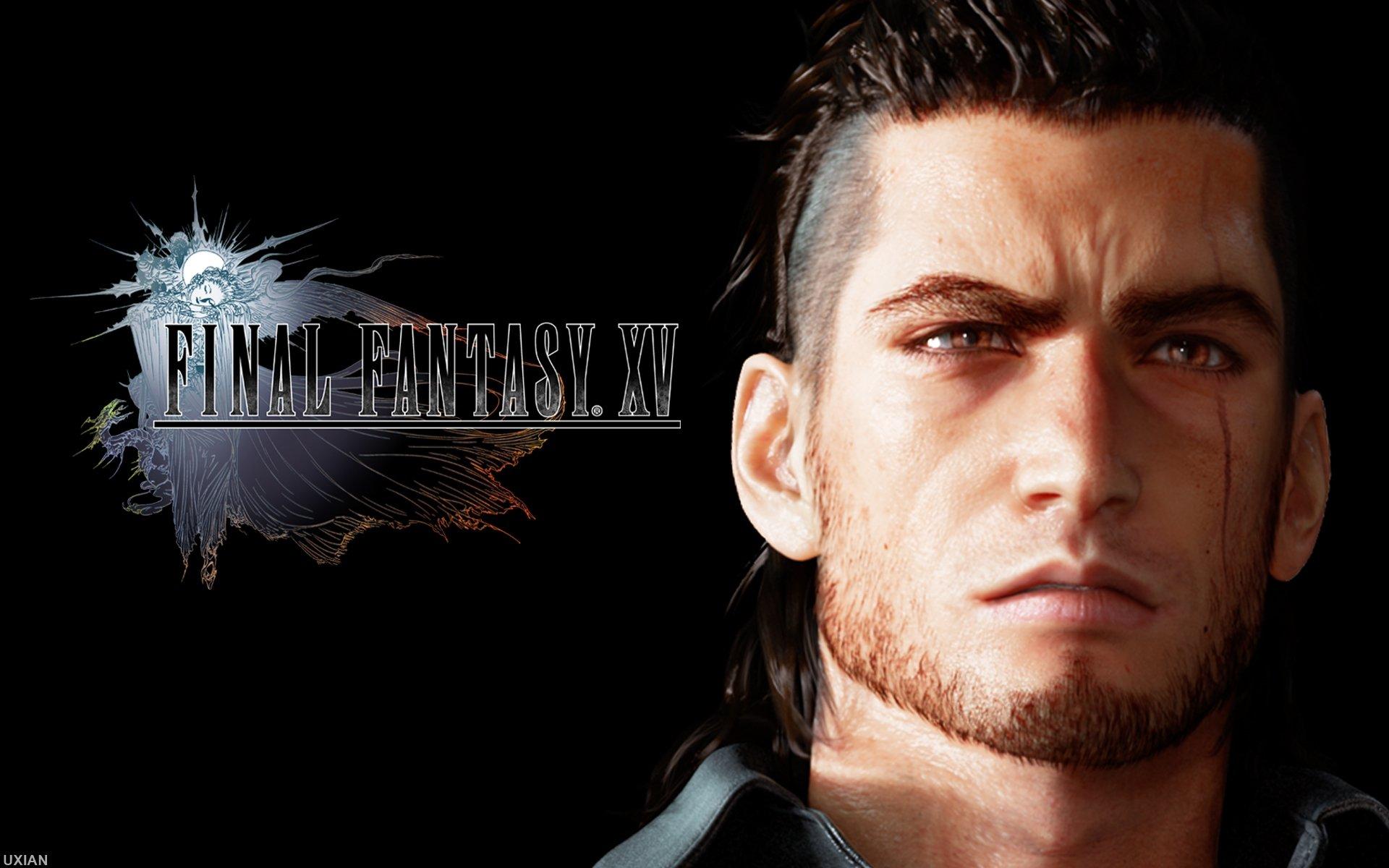 Image Result For Final Fantasy Xv