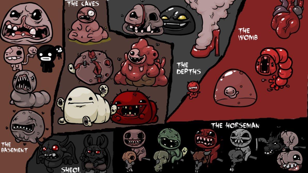 pc gaming wallpaper
