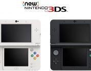 Nintendo Direct – Svelata la data d'uscita del New Nintendo 3DS