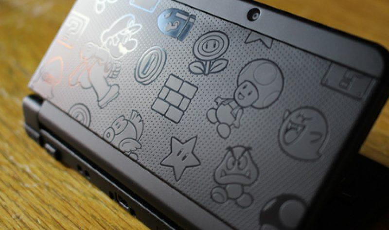 Nintendo eShop Nintendo Switch Nintendo 3DS e Wii U
