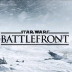 Star Wars Battlefront: ci si aspetta un rating T