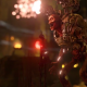 DOOM Multiplayer Beta – provato