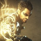 Deus Ex Mankin Divided – Nuovo trailer