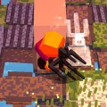 Stephen's Sausage Roll – Recensione