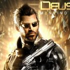 Nuovo trailer per Deus Ex: Mankind Divided