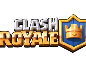 Disponibili da oggi le battaglie 2 vs 2 su Clash Royale