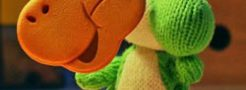 Poochy & Yoshi's Woolly World – Recensione – 3DS